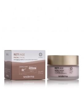 RETI AGE ANTI-AGEING CREAM 50 ML