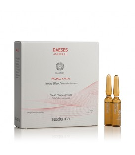 DAESES AMPOULES 5*2ML