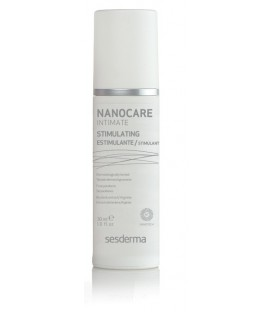 NANOCARE INTIMATE STIMULATING GEL 30ML
