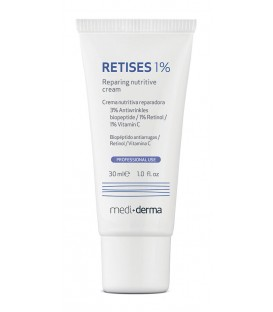 RETISES 1% 30 ml - pH 6.5