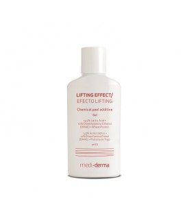 LIFTING EFFECT GEL 100 ml - pH 5.5