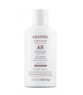ARGIPEEL 100 ml - pH 2.5