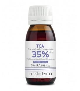 TCA 35% 60 ML - PH 0.5