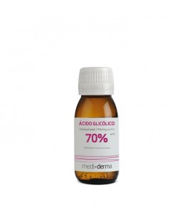 GLYCOLIC ACID 75% 60 ml - pH  0.5