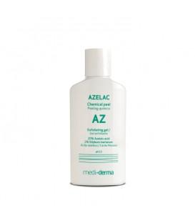 AZELAC PEEL 100 ml - pH 2.5
