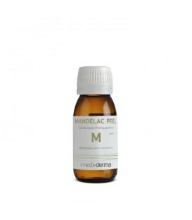 MANDELAC M SOLUTION 60 ml - pH 1.5