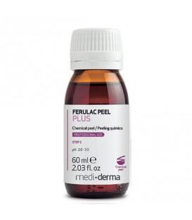 FERULAC CLASSIC 60 ml - pH 1.5