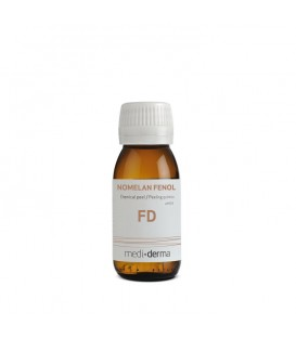 NOMELAN FENOL FD 60 ml - pH 0.5