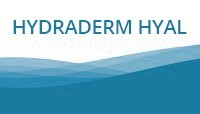 HIDRADERM HYAL